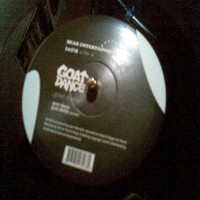 Purchase Goat Dance - Goat Dance Vinyl