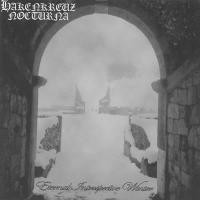 Purchase Hakenkreuz Nocturna - Eternal Introspective Winter