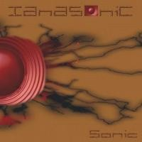 Purchase Ianasonic - Sonic