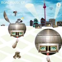Purchase Housemeister - Roadmovie EP   (AYCB005)-WEB