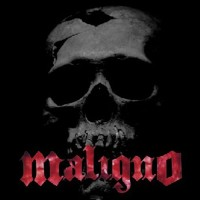 Purchase Maligno - Maligno