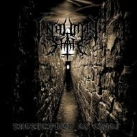 Purchase Inhuman Hate - Propagation of Chaos