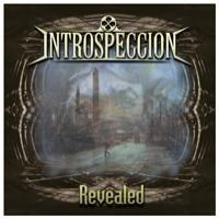 Purchase Introspeccion - Revealed
