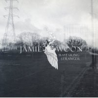 Purchase Jamie Woon - Wayfaring Stranger
