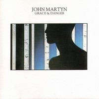 Purchase John Martyn - Grace And Danger CD1