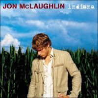 Purchase Jon Mclaughlin - Indiana