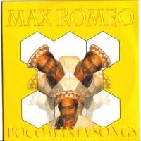 Purchase Max Romeo - Pocomania Songs