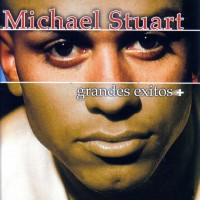 Purchase Michael Stuart - Grandes Exitos-REPACK