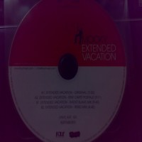 Purchase Mocky - Extended Vacation (Promo CDM)
