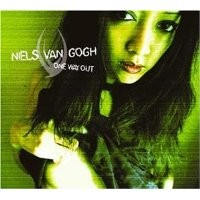 Purchase Niels van Gogh - One Way Out