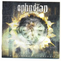 Purchase Ophydian - The Perfect Symbiosis