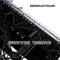 Purchase Ordinateur - Magnetronic Turbulence