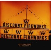 Purchase Over The Rhine - Discount Fireworks