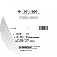 Purchase Phonogenic - MOOD048