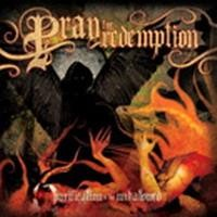Purchase Pray For Redemption - Purification Of The Unhallowed