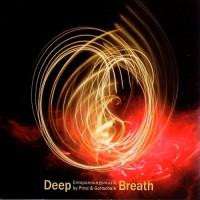 Purchase Prinz & Gottschalk - Deep Breath