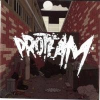 Purchase Pro Team - Our Wasteland (EP)