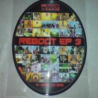 Purchase Reboot - Reboot  3 Vinyl