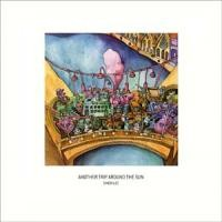 Purchase Simon Lec - Another Trip Around The Sun