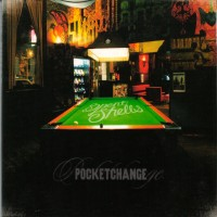 Purchase Spent Shells - Pocket Change (EP)
