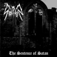 Purchase Svartfell - The Sentence of Satan