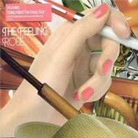 Purchase The Feeling - Rose (CDM)