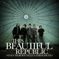 Purchase This Beautiful Republic - Even Heroes Need A Parachute