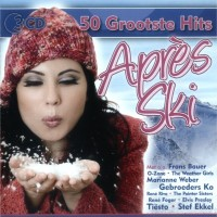 Purchase VA - 50 grootste hits CD2