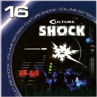 Purchase VA - Culture Shock Volume 16
