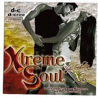 Purchase VA - D-Crew_Presents_XS_Soundz_Dj_Sadistic-Xtreme_Soul-Bootleg