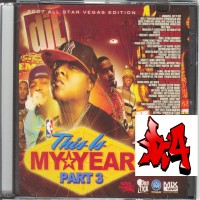 Purchase VA - DJ L-This Is My Year Pt. 3