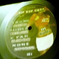 Purchase VA - Hip Hop Cutz Classix Vol 01
