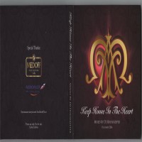 Purchase VA - Keep House In The Heart Mixed CD1