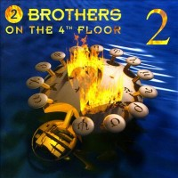 Purchase 2 Brothers on the 4th Floor - 2