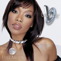 Purchase Brandy - Full Moon CDS