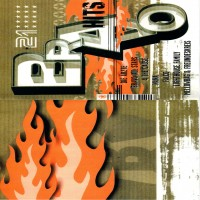 Purchase VA - Bravo hits-21 CD1