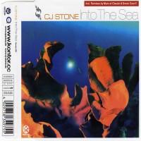 Purchase CJ Stone - Into The Sea (MCD)
