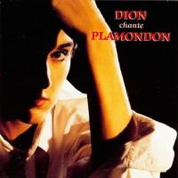 Purchase Celine Dion - Dion Chante Plamondon