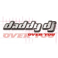 Purchase Daddy DJ - Over You CDM