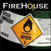 Purchase Firehouse - O2