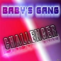 Purchase Baby's Gang - Challenger