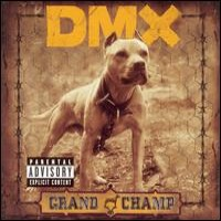 Purchase DMX - Grand Champ