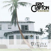 Purchase Eric Clapton - 461 Ocean Boulevard (Deluxe Edition) CD1