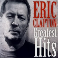 Purchase Eric Clapton - Greatest Hits CD1