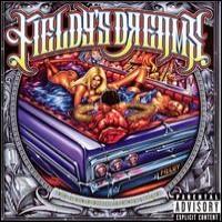Purchase Fieldy's Dreams - Rock 'n Roll Gangster