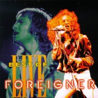 Purchase Foreigner - The Best of Foreigner (Live)