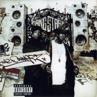 Purchase Gang Starr - The Ownerz