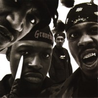 Purchase Gravediggaz - 6 Feet Deep