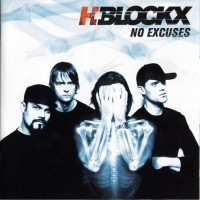 Purchase H-Blockx - No Excuses
