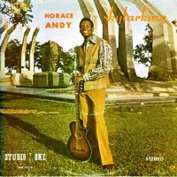Purchase Horace Andy - Skylarking